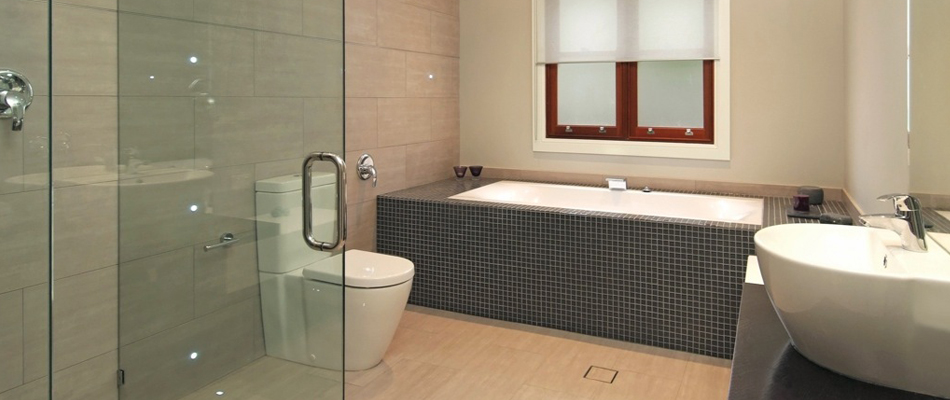 welcome to kendal tile and stone your local independent tile and stone supplier - Bathroom Tiles Kendal