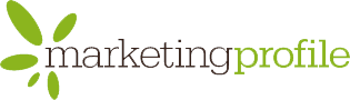 Welcome to Marketing Profile