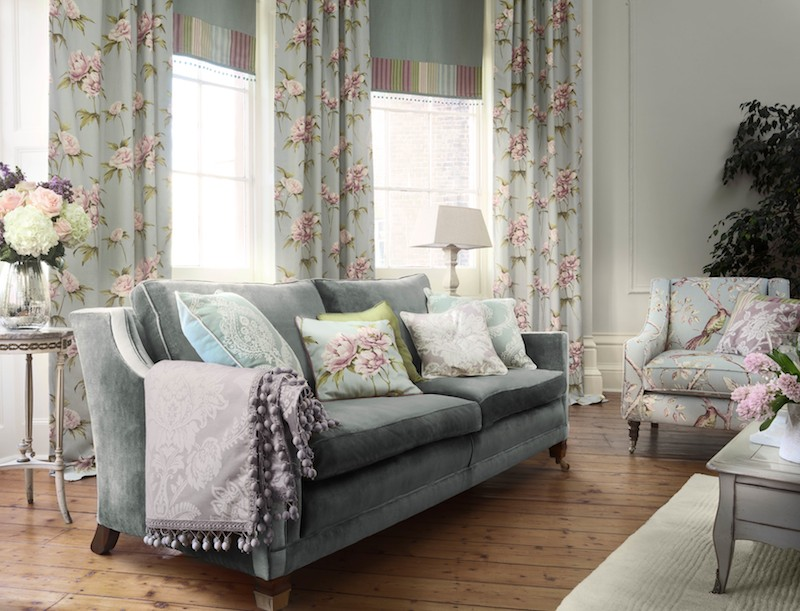pt-fabric-country-house