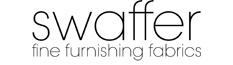Swaffer-logo