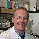 Prof. Chris Thomas