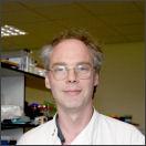 Dr Jon Hobman