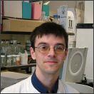 Dr Tony Haines