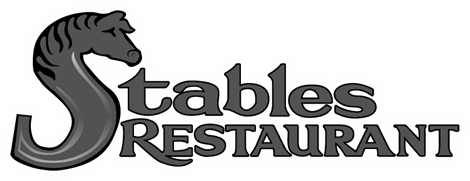 Stables Restaurant Tenby