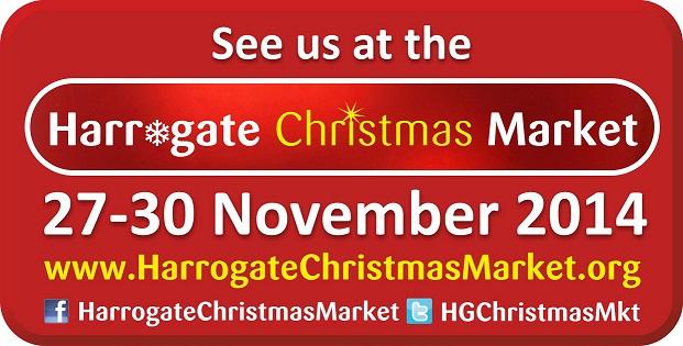 harrogate market Jpeg