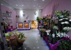 Harrogate-Florist-shop-Passion-4-Flowers