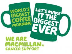 macmillan-coffee-morning