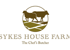 sykes house farm