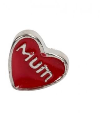 Mum-Heart