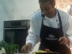 foodiesfestival 2